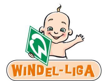 Partner Werder Windel-Liga