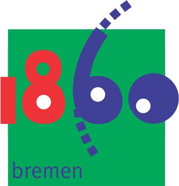 Partner 1860 Bremen